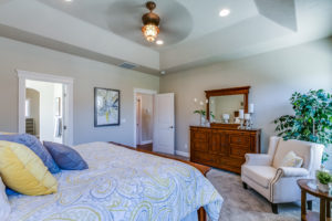 Antler Creek Homes | Custom Homes | Boise, ID