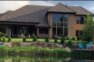 Antler Creek Homes   Custom Homes   Boise, ID